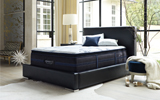 Beautyrest Black<sup>®</sup>
